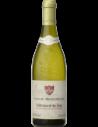 Clos du Mont-Olivet - Châteauneuf du Pape Blanc - 2020