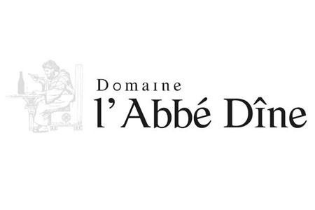 Abbé-Dîne