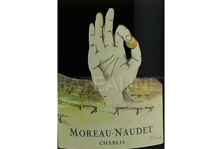 Moreau-Naudet