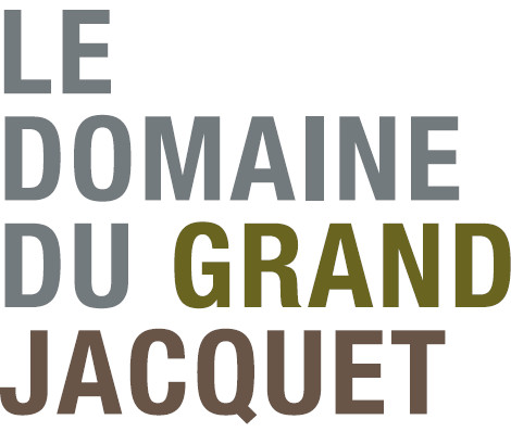 Grand Jacquet