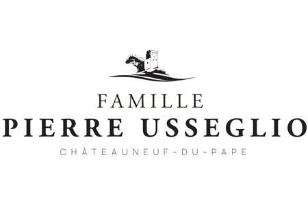 Pierre Usseglio & Fils