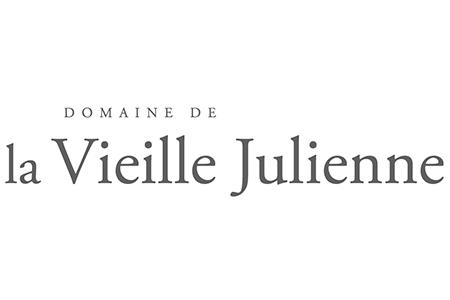 Vieille Julienne